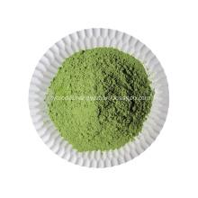 vegatable juice powder cucumber juice powder