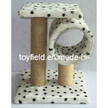 Katze Baum Möbel Haus Haustier Produkte Katze Baum