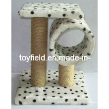 Cat Tree Furniture House Pet Products Cat Tree