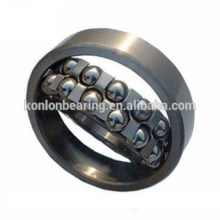 High quality self-aligning ball bearings 2201 2202 2203 2204 2205