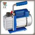 VP series vacuum pump for refrigeration