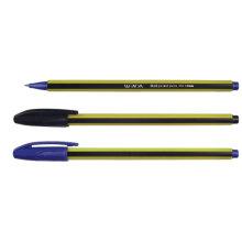 Kugelschreiber (555)