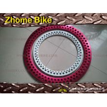 Vélo cyclo-pièces Rim/perforé haute jante/700C 88mm/20 pouces 50mm Zh15rmh05