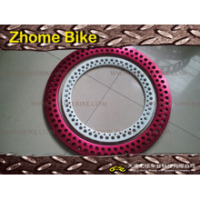Велосипедов частей/велосипедов обода/грохота высокой ОПРАВЫ / 700c 88 мм/20-дюймовые 50 мм Zh15rmh05