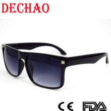 óculos de sol wayfarer personalizado de 2015