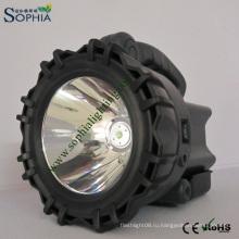 10W CREE светодиодный фонарик, светодиодный прожектор, светодиодный аварийный свет