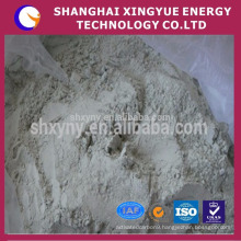 ISO9001 Natural activate food grade zeolite for animal feed