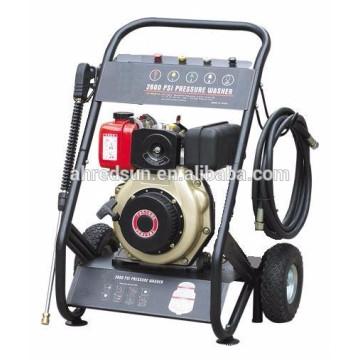 gasoline+150Bar+cold+water+high+pressure+car+washer