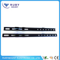 Fixed Wall Articulating TV Wall Mount Bracket for 26-60 Inch