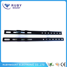 LCD and Plasma TV Wall Mount for 30-60-Inch Tvs 400 X 400mm