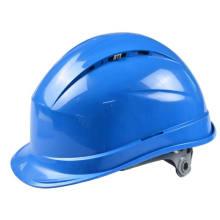 Ht-V03 Ce Comfort and Safety Helmet