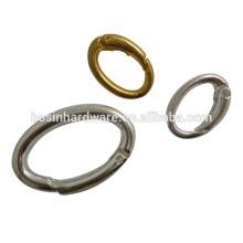 Sufficient Stock Popular Spring Rings For Lady