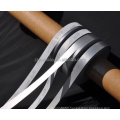 High Visibility Industrial Wash  9910 Reflective Fabric strip