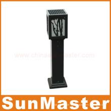 Sunmaster Solar Lawn Light (SLA20)