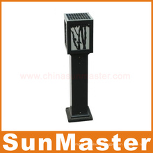 Lumière solaire de pelouse de Sunmaster (SLA20)