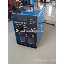 new inverter NBC 250 MIG Welders