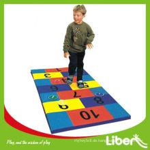 Kinder drinnen weichen Spielplatz LE.RT.113