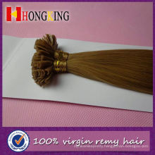 Hair Extension Holder