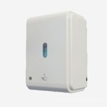 Dispensador de jabón de manos sin contacto para la oficina de Home Hospital