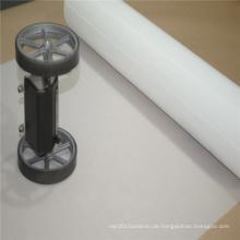 Leinwand Monofilament 100% Polyester Siebdruck Mesh / Bolting Cloth