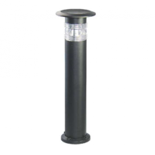 1.8W IP65 Morden High Quality Solar Lawn Lamp