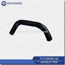 Tubulação de admissão de ar de alta qualidade genuína para Ford Transit V348 7C19 6K683 AB