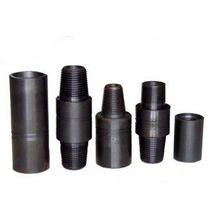 Drill Rig Parts , Alloy Steel Drill String Cross-Over Sub /