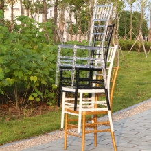 outdoor rental tiffany chair