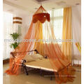 Imperiale koronale Bett-Baldachin