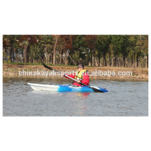 Lower price single canoe/kayak