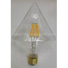 Sharp Diamond 6.5W lampadina a LED lampadina