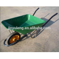 WB3800 Africa Prower wheel barrow