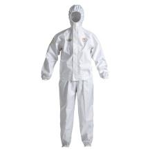 Vêtements de protection contre les radiations nucléaires - Yb-Hzf-003