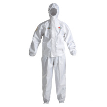 Nuclear Radiation Protective Clothing--Yb-Hzf-003