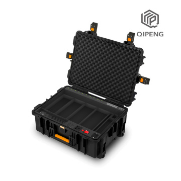 griffin ipad cabinet mount