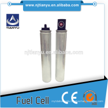 high quality China products Gas fuel cell FC165B for Paslode CF325