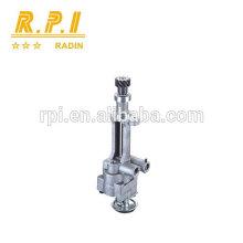 Pompe à huile moteur pour ISUZU 4JB1 OE NO. 8-97033-176-3