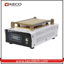 "For iPhone Vacuum LCD Touch Screen Separator Machine Max 7"" Screen Refurbish"