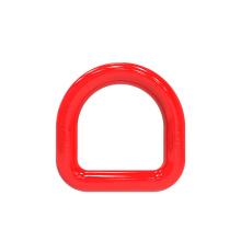 Shenli Rigging d ring