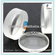 Optical Lens (convex lens,concave lens,achromatic lens,aspheric lens)                                                                         Quality Choice