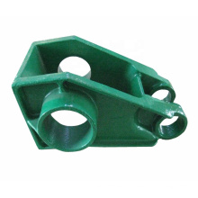 Steel Investment Casting Manufacturer Products