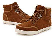 2015 Men Style Cheap and Fashion Winter Leisure Shoe