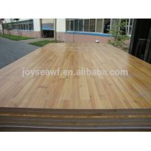 Mdf Musterpaneele weit verbreitet für Möbel oder Dekoration