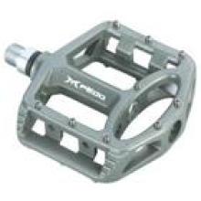 Pédale de pédale/Mg-1/Al-1/moto/bicyclette pédale/BMX Pedal