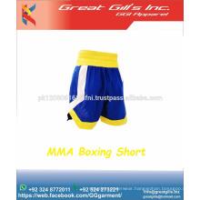 Make your own Boxing Shorts of any design / kick boxing short