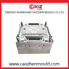 Injection Home Appliance Mould in Huangyan