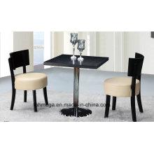Moderne Couchtische und Stühle Bilder