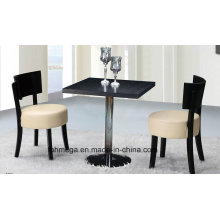 Modern Coffee Tables and Chairs Pictures