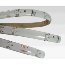 Impermeável flexível 3528 tiras (30LEDs / M)