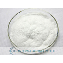 DL-Malic Acid FCC/E296 CAS 6915-15-7